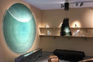 Eclipse at The Salon Art & Design
